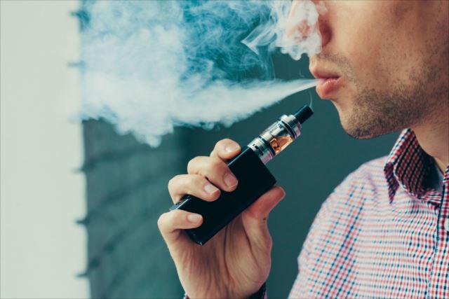 長く使える電子タバコを選ぶにはどこに注目すると良い?
