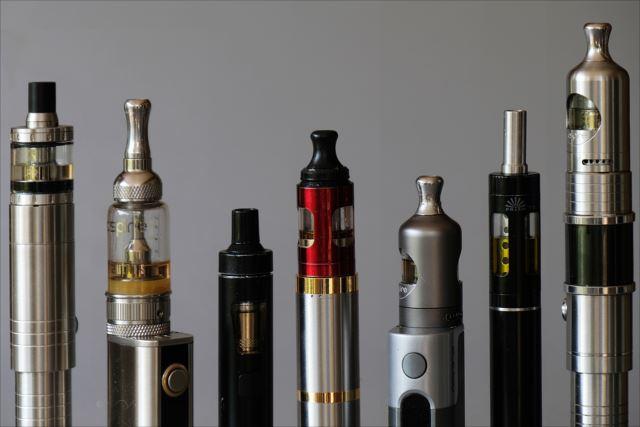 電子タバコにはどんなメリットとデメリットがある?購入前に知っておきたいポイント