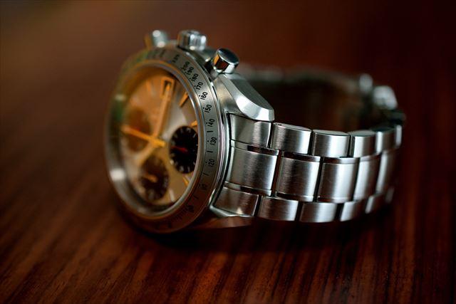 機械式時計の保管方法!注意すべき2つのポイント!